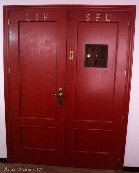 Masoneria en Sevilla-1