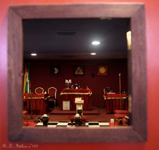 Masoneria en Sevilla-2