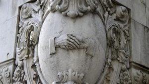 Masones en Sevilla, masonería en Sevilla, sevilla masones