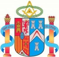 Gran Logia de España