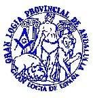 Gran Logia Provincial de Andalucía